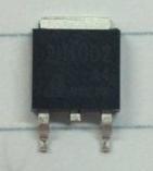 2H1002A4恒流二极管