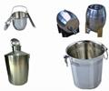 不锈钢酒桶 1