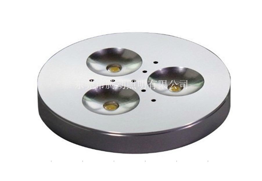 led橱柜灯图片