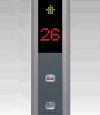 電梯收費系統