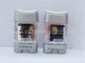 Deodorant Gel 1