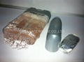 Deodorant Gel 4