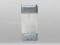Deodorant Gel 5