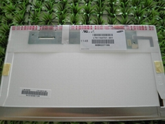 11.6 led screen LTN116AT01 for Samsung X170 Acer ZA3 lenovo U150 laptop screen
