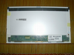 15.6 led screen LP156WH4-TLN1 as LTN156AT02 laptop screen