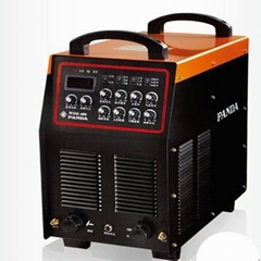 WSM Series inverter DC Argon arc welding machine