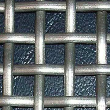 養魚專用鐵絲網 1