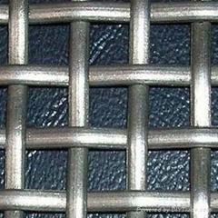 养鱼专用铁丝网