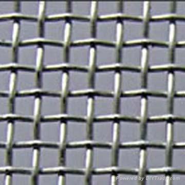 養魚專用鐵絲網 5
