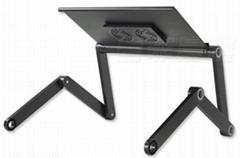 A7 Laptop Desk