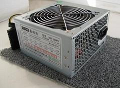 鑫瑞達380W PC電源