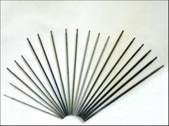 Z116铸铁焊条