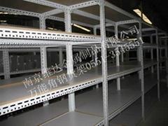 合肥专业生产仓储物流设备