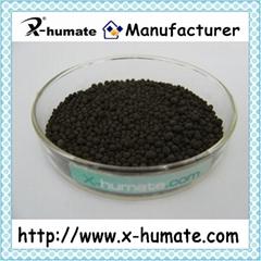 Humic Acid pearl  50%