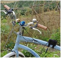 Bicycle Light Flashing 2400lumen
