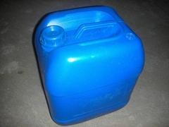 甲基丙烯酸缩水甘油酯106-91-2
