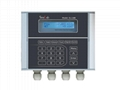 SL1188 Dedicated Ultrasonic Flowmeter