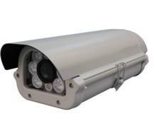 阵列式道路监控摄像机