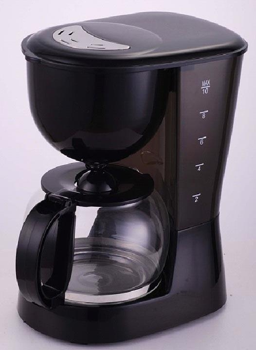 Coffee Maker - FCM1003 - OEM (China Trading Company) - Products