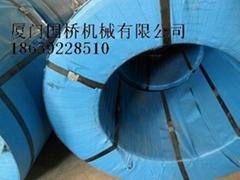 预应力钢绞线福建供应