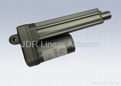 Mini Linear Actuator for Electric Window