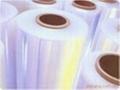 Pallet wrap film 3