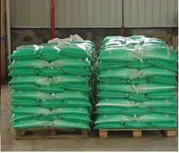 High purity Sodium nitrate 99.9% 1