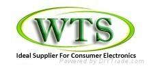 ShenZhen WTS Technology Limited