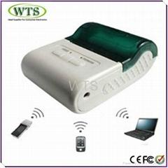 Mobile Bluetooth Thermal Printer