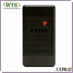 125Khz Mimi Proximity HID Reader