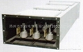 KNGFM 高壓封閉型母線槽  1