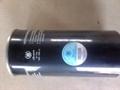 螺杆空压机专用油 4