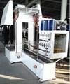 自動焊接機 1