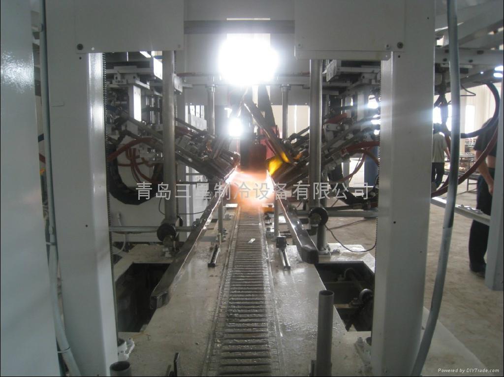 自動焊接機 2