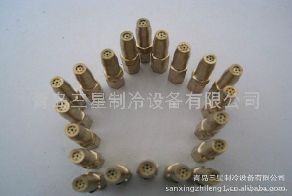 自動焊接機 4