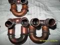 自動焊接機 5