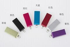 Gift USB Fash Driver  For 2G/4G/8G/16G/32G
