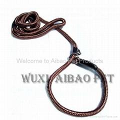 Nylon Rope Leash