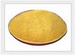 高效污水處理聚合氯化鋁
