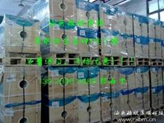上海/珠海耐高温热转印pet膜