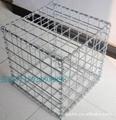 电焊石笼网 1