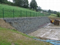 电焊石笼网 2