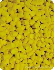 Yellow Masterbatch