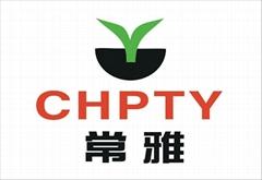 廣州市常雅裝飾材料有限公司