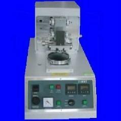 磨耗试验机