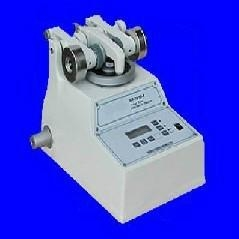 TABER耐磨耗性试验机