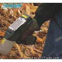 進口手持型X熒光土壤重金屬分析 1