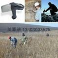 美國伊諾斯便攜式土壤重金屬檢測