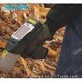 Innov-X便攜式重金屬快速
