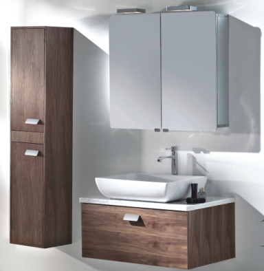 Landons luxury bathrooms 23 popular bathroom furniture for Luxury bathroom companies